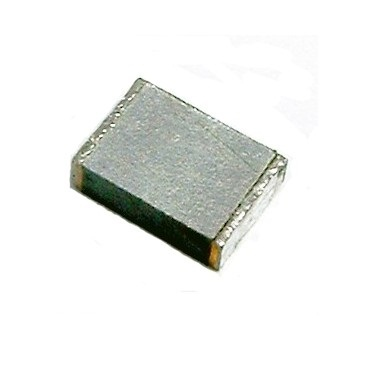 SMD/Chip Polyethylene Naphthalate Film Capacitor