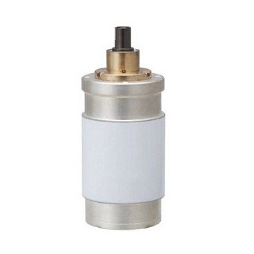 12-300pF Variable Vacuum Capacitor